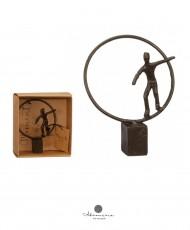 Dovana skulptura